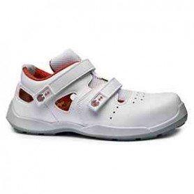 Zapato de seguridad Base Sky