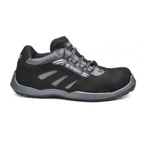 Zapato de seguridad Base Darts