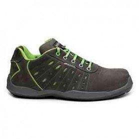 Zapato de seguridad Base Ace