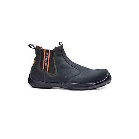 Zapato de seguridad Base Dealer