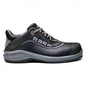 Zapato de seguridad Base Free