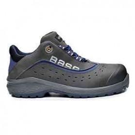 Zapato de seguridad Base Light