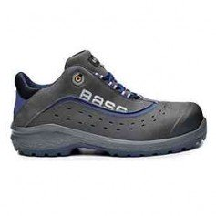 Zapato de seguridad Base Light