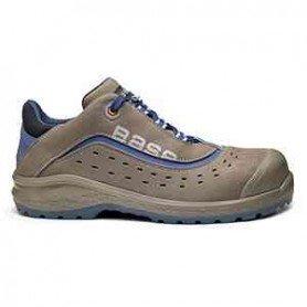 Zapato de seguridad Base Active