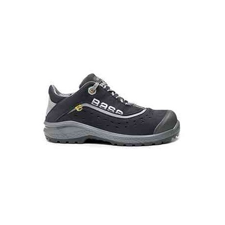 Zapato de seguridad Base Style