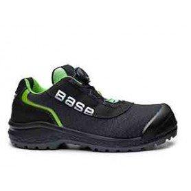 Zapato de seguridad Base Ready