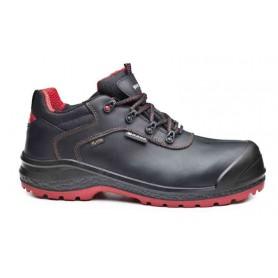 Zapato de seguridad Base Be-Dry Low