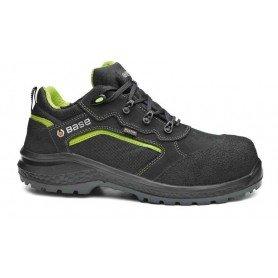 Zapato de seguridad Base Be-Powerful