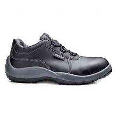 Zapato de seguridad Base Puccini