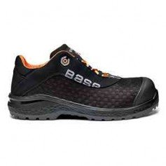 Zapato de seguridad Base Fit