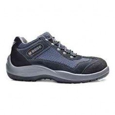 Zapato Base Air