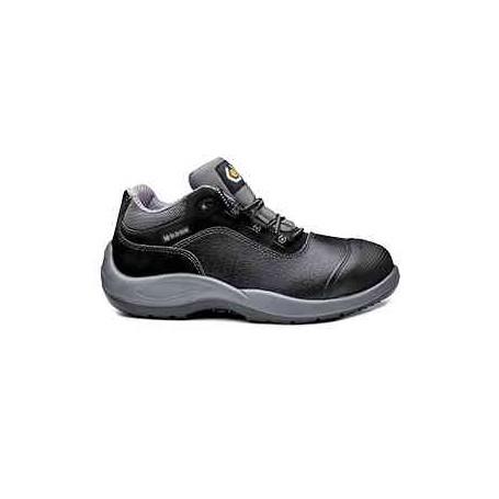 Zapato de seguridad Base Mozart