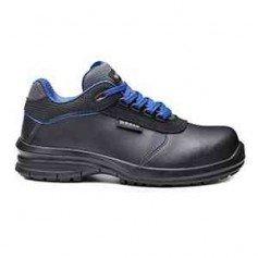 Zapato de seguridad Base Izar