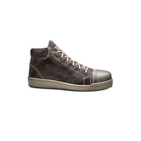Zapato de seguridad Base Oak