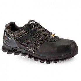 Zapato J'Hayber owens negro