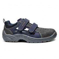 Zapato de seguridad Base Central