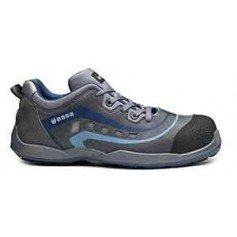 Zapato de seguridad Base Golf