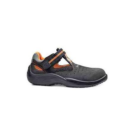 Zapato de seguridad Base Summer