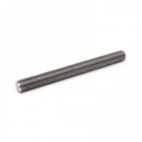 Varilla roscada DIN-975 8.8 cincada básica