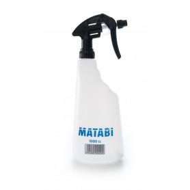 Pulverizador doméstico Matabi CY 1000cc