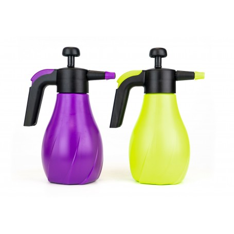 Pulverizador Matabi Selecta 2 litros