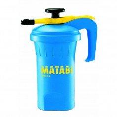 Pulverizador Matabi Style 1,5 litros