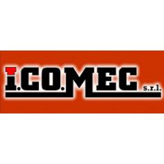 Icomec
