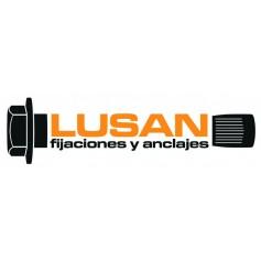 Lusan