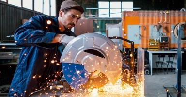 Cómo utilizar una sierra circular para cada proyecto