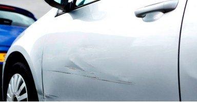 ¿Qué tipo de masillas existen para la reparación de metales y plásticos?
