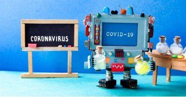 5 mejores equipos de protección para el COVID-19