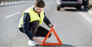 Accesorios de protección y seguridad vial más importantes