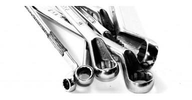 Las herramientas esenciales que debemos tener en nuestro domicilio