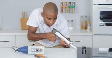 Los adhesivos más recomendados para trabajos industriales más exigentes